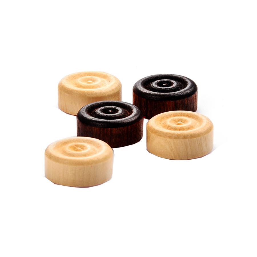 1db267af4cc035 Wyroby toczone z drewna :: tokarstwo w drewnie
